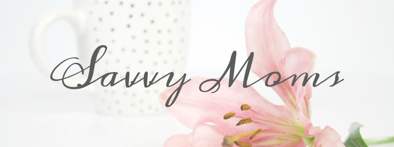 savvy moms facebook group by savvy at home mom